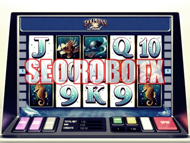 Microgaming | Games Slots Online Indonesia